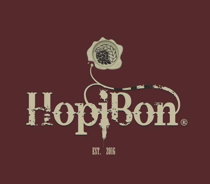 Hopi Bon