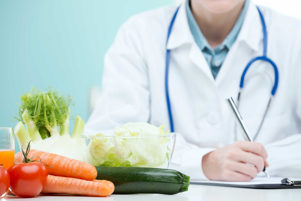 Combati inflamacion cronico di un manera natural