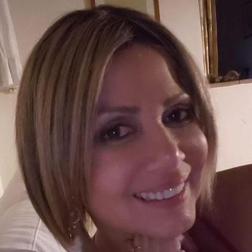 Jacqueline Wernet