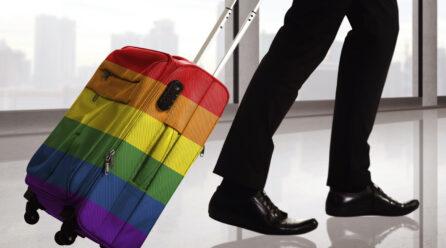 Turismo LGBT – Aruba ta cla p'e?