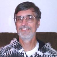 Gary Kaminsky