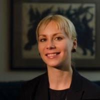 Lisa Matejka, ND