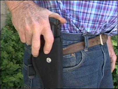 110608-holstered-gun