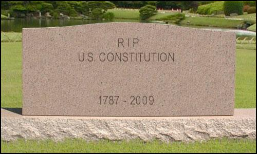 constitution-rest-in-peace