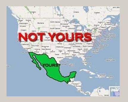 https://secureservercdn.net/50.62.89.79/aba.592.myftpupload.com/wp-content/uploads/2010/05/mexicos-guide-for-migrants.jpg