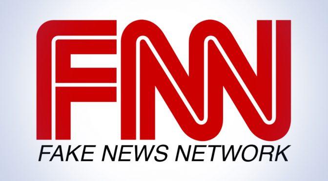 CNN, RFN On Display