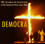 KKK_democrats