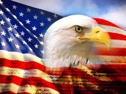 american_flag_eagle