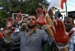 anti-war_protesters-at_us_embassy-lebanon