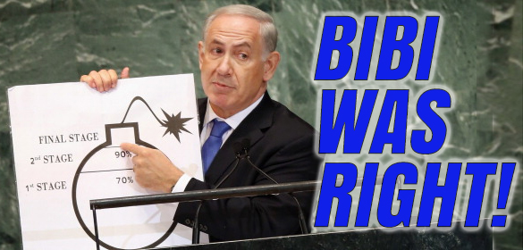 bibi-was-right