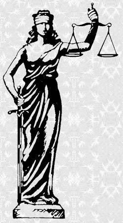 blind_justice_2