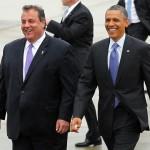 DNC Starts Smear Campaign Against Christie
