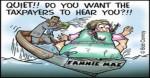 fannie-mae-cartoon