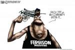 ferguson_race_logic