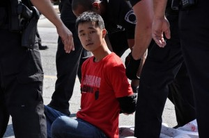 ju_hong_uc_berkeley_arrest