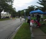 michael-brown-memorial_voter_registration_booth