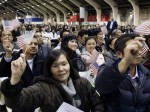 new_us_citizens1