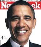 newsweek-obama-cover-131x150