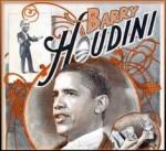 obama_houdini