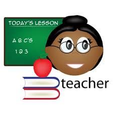oldschool_teacher