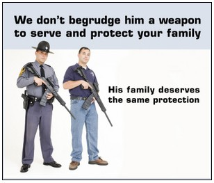 police_loophole