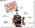 protest-corporate-greed