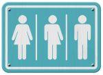 transgender-bathroom1-1024x751