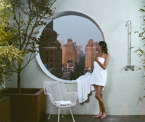 201406-w-outdoor-showers-the-maritime-hotel