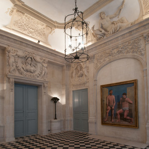 201410-hd-picasso-museum-interior-hall