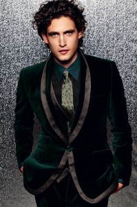 Dolce-Gabbana-Fall-Winter-2014-2015-Men's-Looks-13-600x901