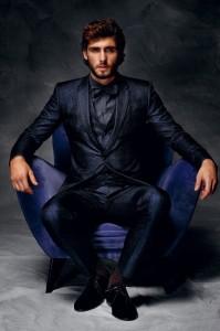 Dolce-Gabbana-Fall-Winter-2014-2015-Men's-Looks-18-600x901