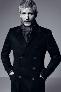 Dolce-Gabbana-Fall-Winter-2014-2015-Men's-Looks-25-600x901