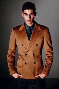 Dolce-Gabbana-Fall-Winter-2014-2015-Men's-Looks-30-600x901