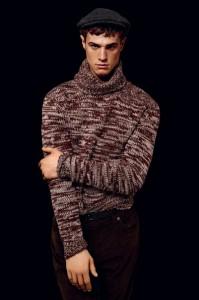 Dolce-Gabbana-Fall-Winter-2014-2015-Men's-Looks-41-600x901