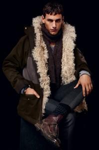Dolce-Gabbana-Fall-Winter-2014-2015-Men's-Looks-57-600x901