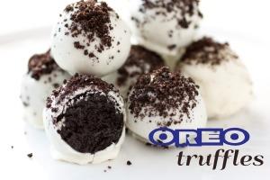 oreo+truffles31+copy