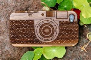 wood-camera-iphone-case-08c3.0000001313800484