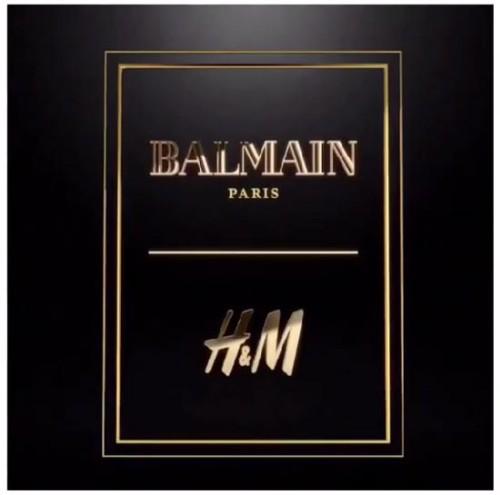 h-and-m-balmain-3-a