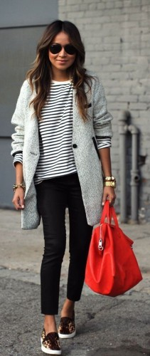 fall winter outfits