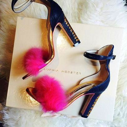sophia-webster-heels-furry