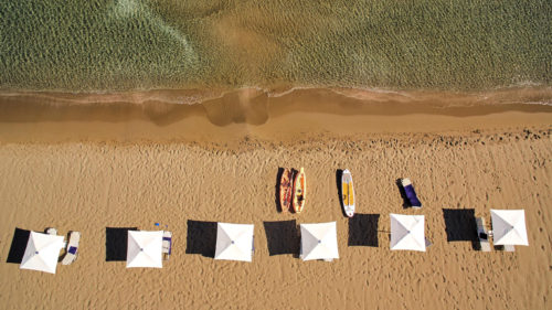 acantha boutique hotel beach
