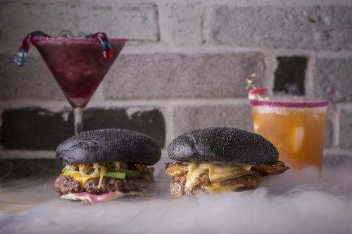 burger-joint-2