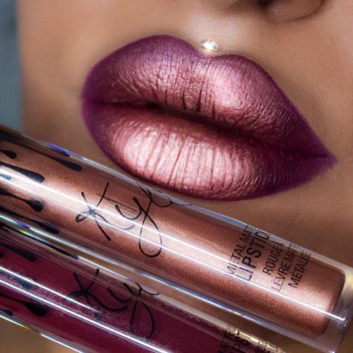 kylie-cosmetics