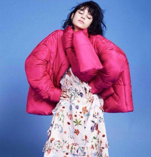 padded-jacket