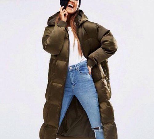 posh-padded-jacket