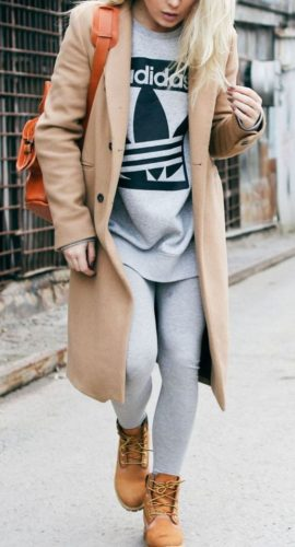 sweat-pants-with-timberland