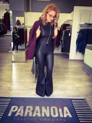 black-leather-and-burgundy-blazer-paranoia