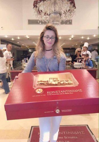 konstantinidis-pastry-shop