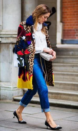 pop-leopard-coat