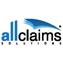 allclaims logo 200